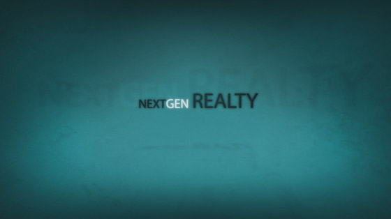 Next Gen Realty
