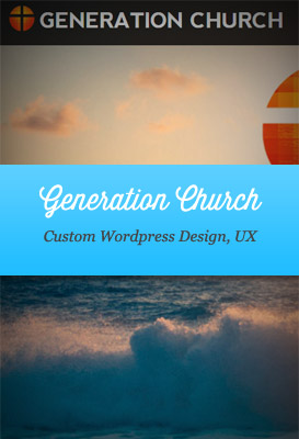 view info about GenerationChurchri.org